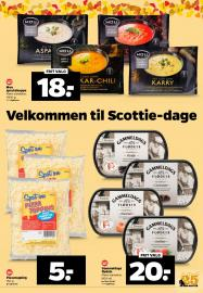netto uge 39